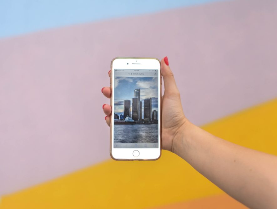 4 Proven Strategies to Get Your Brand Noticed on Instagram