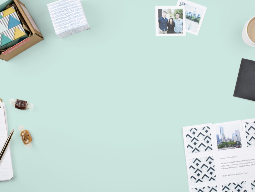 17 Creative Direct Mail Marketing Examples